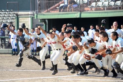 野球 ツイッター 県 高校 福島 「福島県 野球」のTwitter検索結果