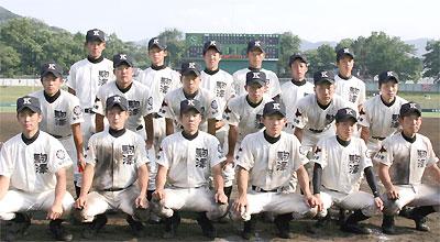 香田誉士史の画像 p1_4