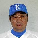 asahi.com(朝日新聞社):高校...
