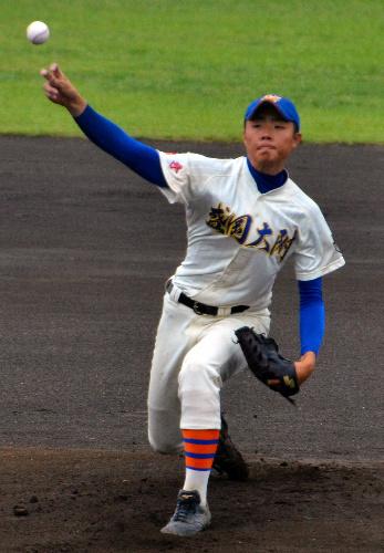 http://www.asahi.com/koshien/iwate/news/images/TKY201209220370.jpg