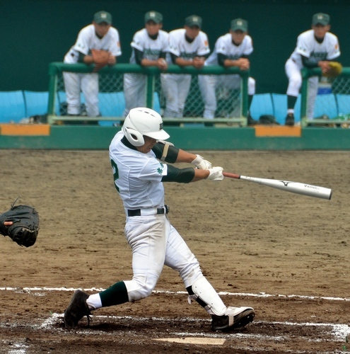 山形県高校野球情報-掲載記事一覧 山形新聞