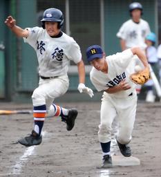 高校軟式野球 年 - 球歴.com