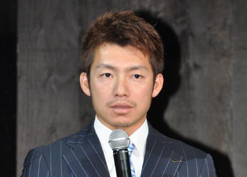 鳥谷敬の画像 p1_23