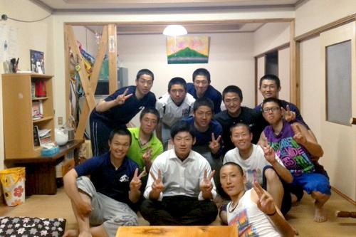 西部ガス硬式野球部 | 西部ガス - saibugas.co.jp