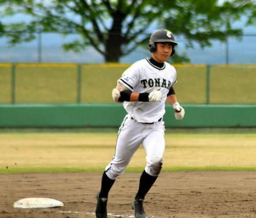 第100回全国高校野球:富山大会 組み合わせ決まる  …