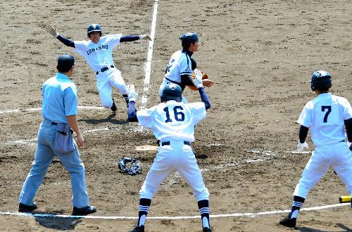 朝日新聞デジタル:富山県