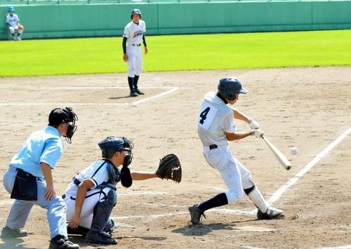 高知)高知と明徳、四国大会へ 春季高校野球県予 …