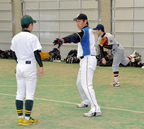 高校野球2018夏予選 北陸地方組み合わせ | 高校野球 …