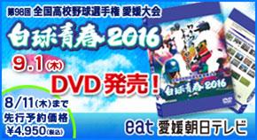 愛媛大会DVD