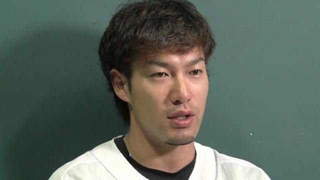 高校野球は「がまん」 ソフトバンク柳田を作った3年間