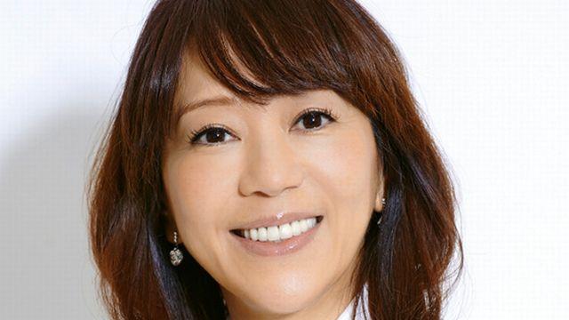 タッチ「世代超える応援歌になりうれしい」岩崎良美さん