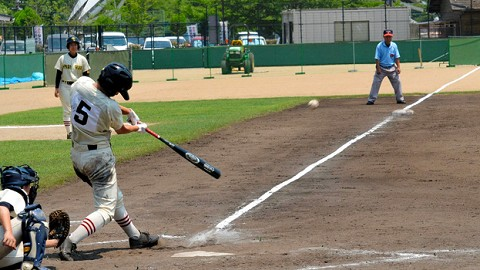 夏の女子高校野球、決勝は甲子園で 8月22日に開催