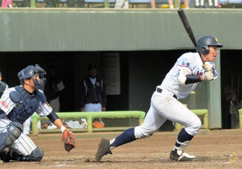 【高校野球】富山大会2019|春季大会組み合わせ日 …